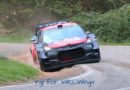 Latest homologations in WRC and the potential return of the Citroën C3 WRC