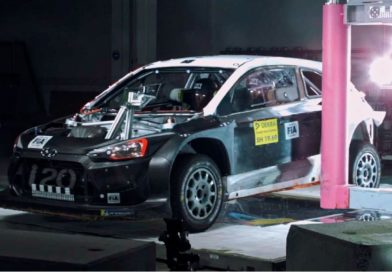 2022 WRC car tech specs & regulations: what we know so far